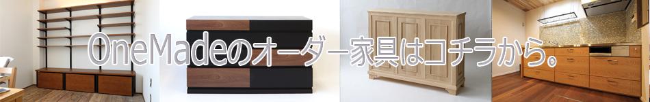 order_k