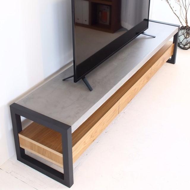 モールテックス家具 モールテックステレビ台 モールテックステレビボート