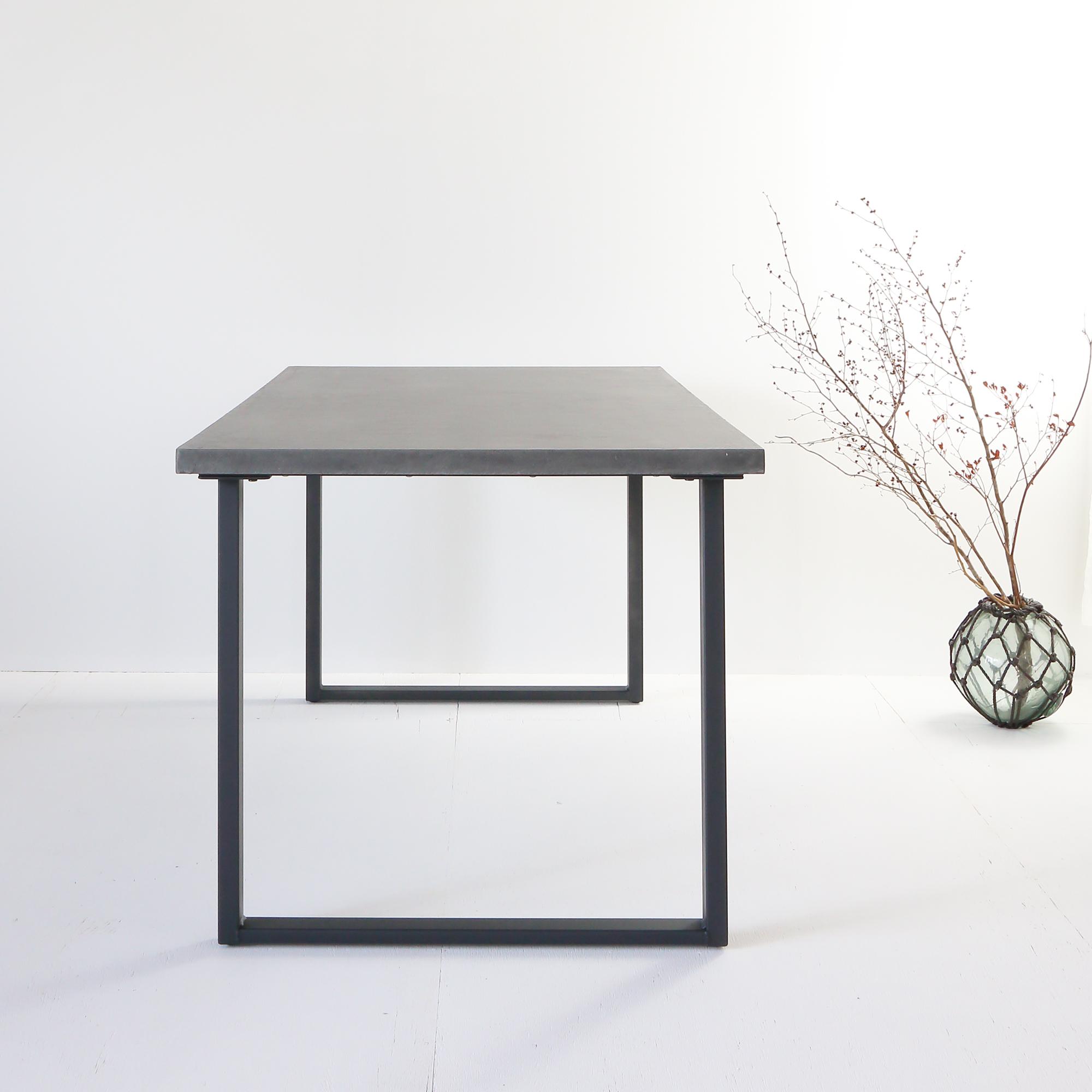 モールテックスダイニングテーブル モールテックステーブル