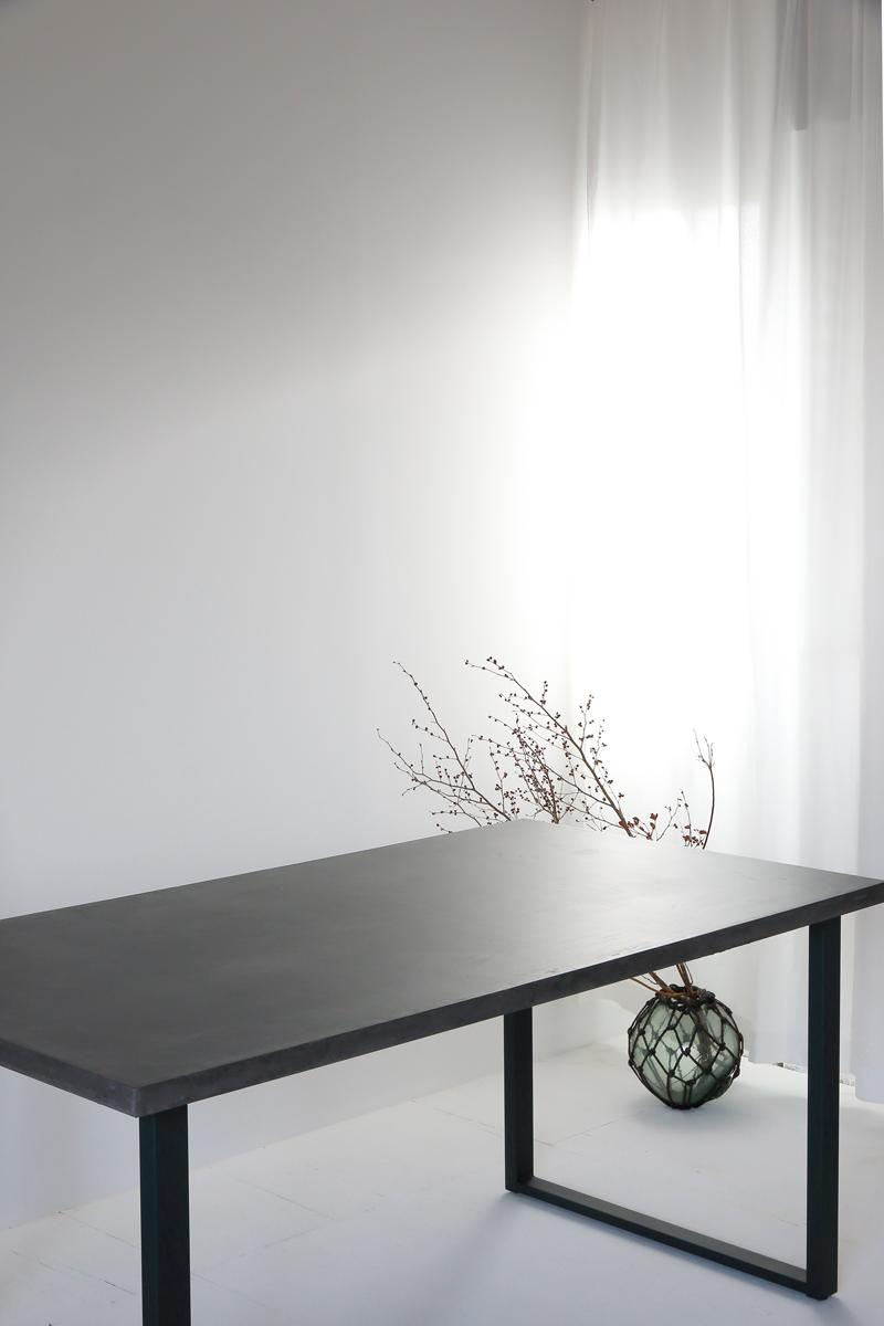 モールテックステーブル モールテックスダイニングテーブル