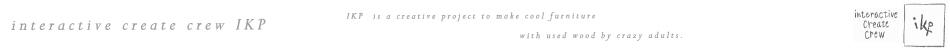 mortex家具 モールテックス家具 mortexテレビボード モールテックステレビボード モールテックスドレッサー モールテックス関本