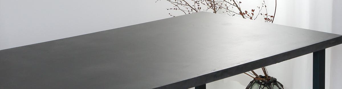 モールテックスの家具 テーブル