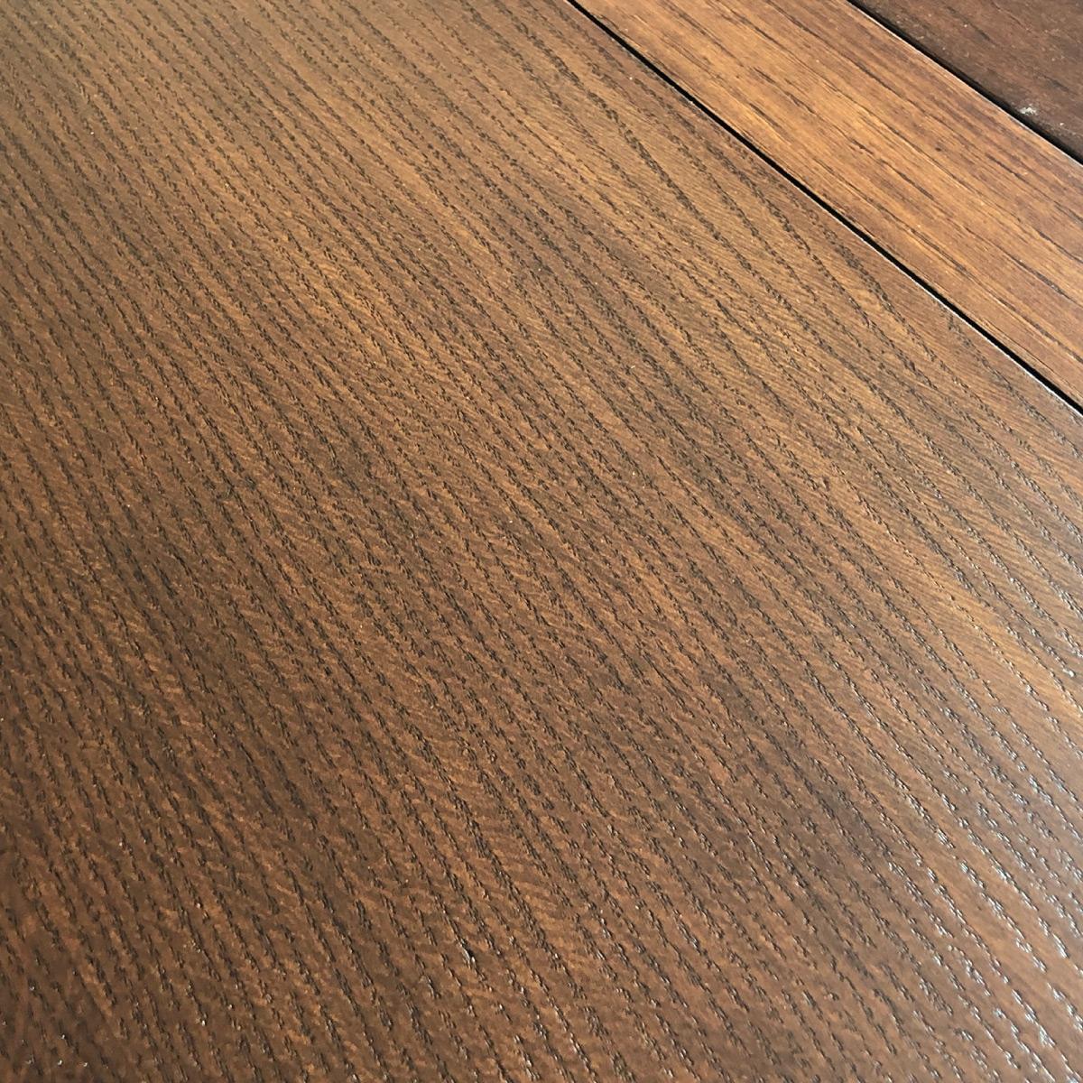 家具再生修理補修 古い塗装落とし