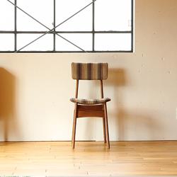 ドレッサー 椅子
