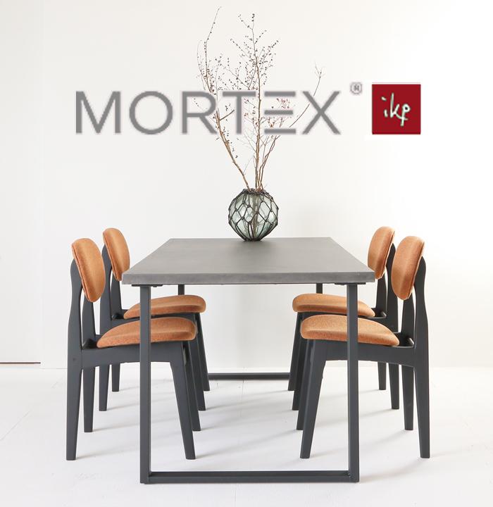 モールテックス mortex モールテックス家具 モールテックステレビボード